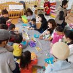 【大阪市】各区からのお知らせ|子育てすくすく情報2018年4月号