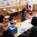 高槻市|【お誕生日おめでとう!】