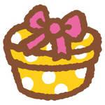 【まみたん 京阪版】5月生まれのお誕生日募集!