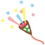 【情報誌ぱど 北摂東版】4月生まれのお誕生日募集