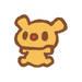 5月29日(火)おやこ幼稚園体験参加者募集!【熊取みどり幼稚園】