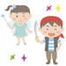 【阪神版】ちびっこコスプレ 写真コンテスト★投票受付中!