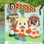 兵庫県加東市|東条湖おもちゃ王国に行ってきました!