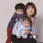 子どもの習い事について教えて!ママも習い事してる??習い事エピソードやアドバイス!ママのクチコミアンケートをご紹介!