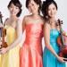 4/22(日)開催 「~0歳からシニアまで楽しめる~トリオベール ファミリーコンサート」