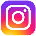 インスタグラム(Instagram)アカウント開設方法は?【超入門編その②】インスタを始めよう