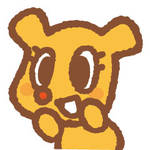 Bears×まみたん 5月 大空フリーマーケット出店者募集!