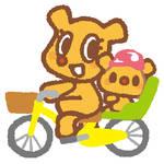 【イベント参加募集】5/17(木)のおやこ交流会【貝塚市】