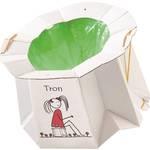 おむつ&トイレ便利グッズ|外出先でも安心♪ 小さな子連れの旅行やおでかけ、長時間外出でのトラブル対策に!