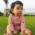 日焼け・紫外線から子どもを守ろう【子どもの健康】危険なの?予防は?日焼け止め選びは?ケアは?|ともに育つ・育む