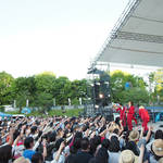 茨木市 第10回茨木音楽祭開催!