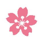 【第2回ベストショットフォトコンテスト】「ピカピカの一年生」小学校入学編投稿写真大募集!!