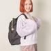 ママバッグの中身大公開|荷物が多いママ必見!みんな何入れてるの?リアルなママバッグの中身を大公開!座談会でまみたん会員ママに聞きました!
