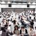 【7月21日堺市北区】第7回 私立中学校・高等学校 進学相談&合同説明会開催!