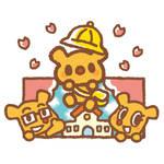 【卒園・入園フォトコンテスト】作品大募集!