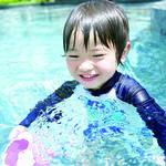 会員限定プレゼント★ 【首都圏】暑い夏こそレジャースポットへGO!
