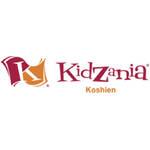 【キッザニア甲子園】夏休み 期間限定のアクティビティをご紹介!