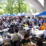 大阪市|おでかけイベント情報 動物園・図書館・行政イベント【5月30日更新】