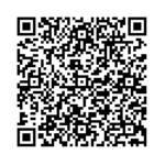 5/25(金)申込締切『本の世界を感じてみよ う!~五感で味わう読書体験~』