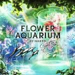 東京・品川 FLOWER AQUARIUM BY NAKED –secret sea-