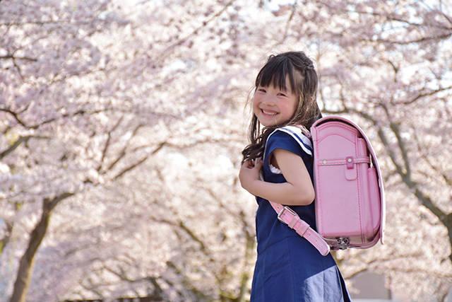 ランドセル選び 新入学準備 土屋鞄製作所/セイバン/協和/ランドセル工房生田 人気ブラント4選