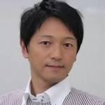 7/9(月)『健康気象セミナー 気象 予報士・依田さんに聞く「知って対策!熱中症」』