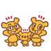 【イベントレポート】5/13(日)まみたん家族まつりin浪切ホール 祭りの広場