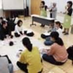 【高槻市】「育児広場 ファーストシューズ」を開催します!