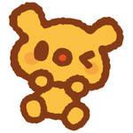 【京阪版】情報誌まみたん 9月生まれのお誕生日写真募集!