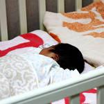 「病児保育」を 賢く利用しよう 病児保育の特徴、利用法など |ともに育つ・育む