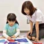 幼児教室TAM枚方☆夏休みイベント