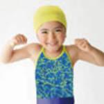 【NSI古川橋スポーツクラブ】夏休み短期水泳教室開催!!