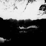 7/24(火)・7/25(水)『ピンホールカメラ教室』