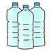 備えましょう!災害時の飲み水|大阪市×まみたん子育てNEWS