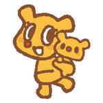 8/23(木)おやこ交流会参加者募集【和歌山市】