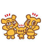 【参加募集】9/1(土)家フェス vol.2 当日限定セミナー開催