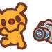8月25日(土)・26日(日)プロのカメラマンによるお子様写真撮影会&電気料金シミュレーション参加者大募集!