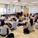 【高槻市】「もぐもぐ教室(離乳食講座)」を開催しました!