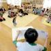 【摂津市】子育て支援の拠点となります