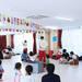 【8月4日(土)堺市北区 】なかよしの森認定子ども園 SUNSUN運動会 参加者募集