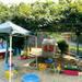 茨木市 発達に支援を要する子どもと ご家族をサポートします。