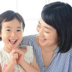 【まみたん無料セミナー】女性のためのマネーセミナー 参加者募集!