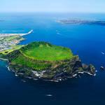 まみたんファミリーにおすすめ この夏は、済州島で楽しむかぞく旅!