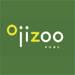 【王子動物園】からイベントのお知らせです。