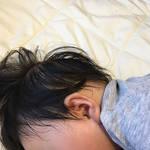 しっかり対策! 子どもの熱中症|ともに育つ・育む
