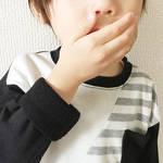 子どもの病気の経験談やアドバイス/ママの健康管理 クチコミアンケート