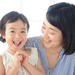【まみたん無料セミナー】女性のためのマネーセミナー 参加者募集!【豊中10月】