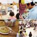 茨木市|子育て中のパパを応援するパパスクールを開催します。