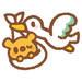 9月29日開催★無料スイーツ付!妊活マルシェ