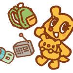 日頃から災害に対する「心がまえ」と「備え」を!|大阪市×まみたん子育てNEWS